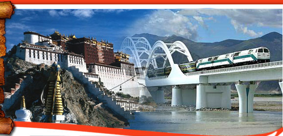 Tibet Tours By Sky Train Exotic Journeys Group Tours To Tibet Nepal China Budget Tour